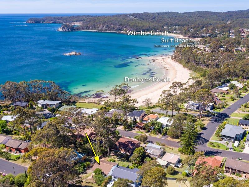 39 Barbara Crescent, Denhams Beach, NSW 2536