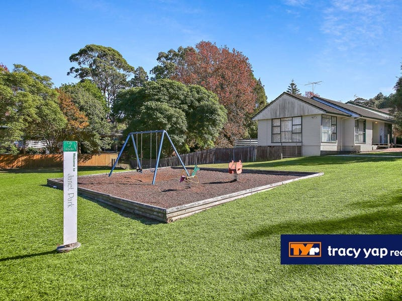 63 Brush Road, West Ryde, NSW 2114