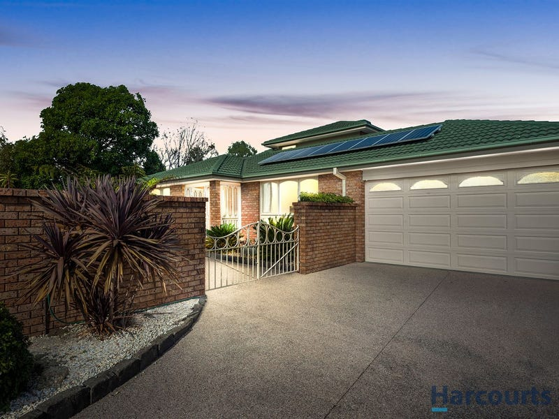 9 Knowsley Court, Wantirna, Vic 3152