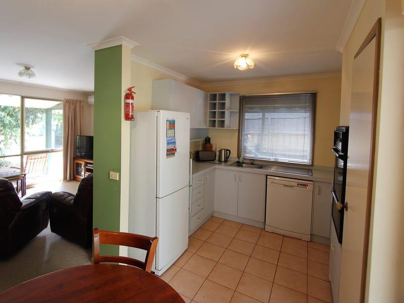 21 Queen Street, Loch, Vic 3945