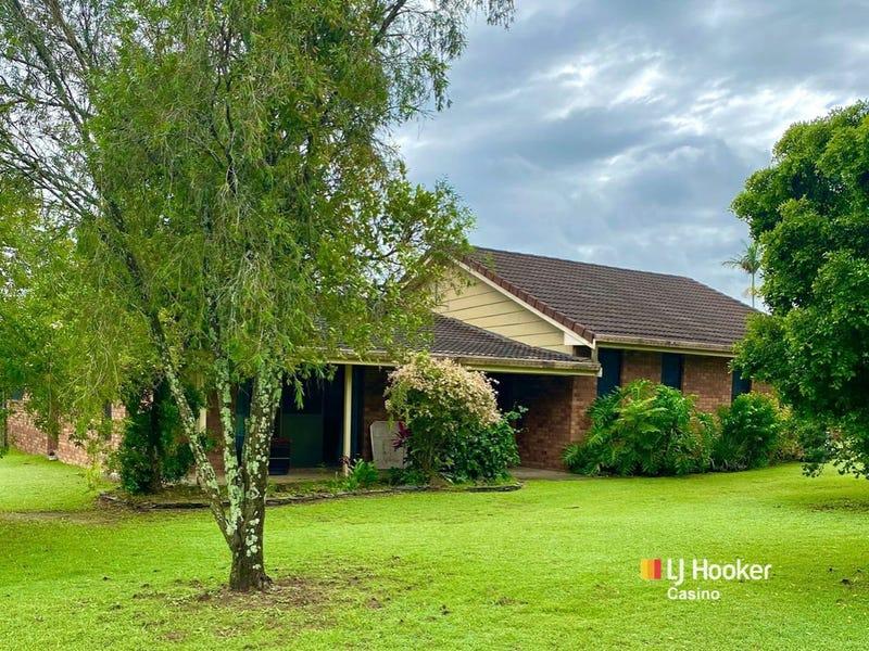 8 Cascade Drive, Casino, NSW 2470
