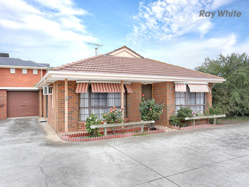 12/76-80 Point Cook Road, Seabrook, Vic 3028