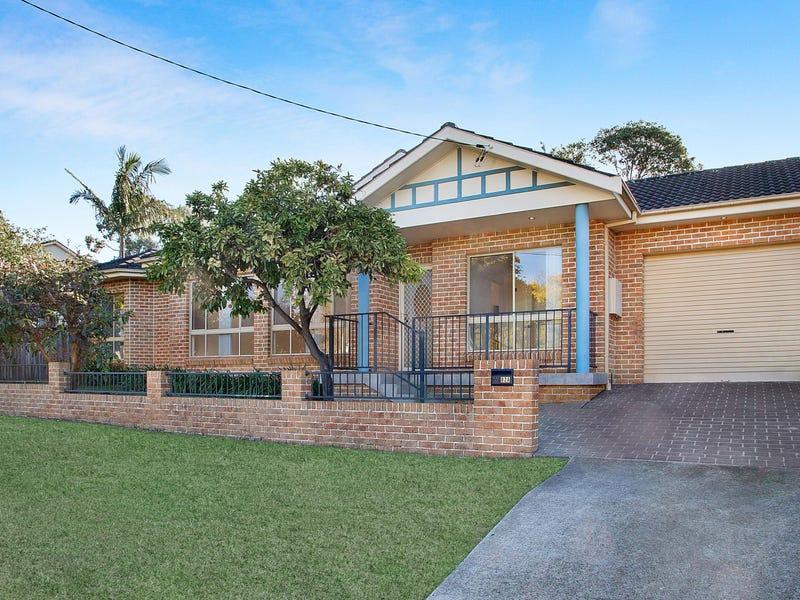 2/82 Bridge Road, Ryde, NSW 2112