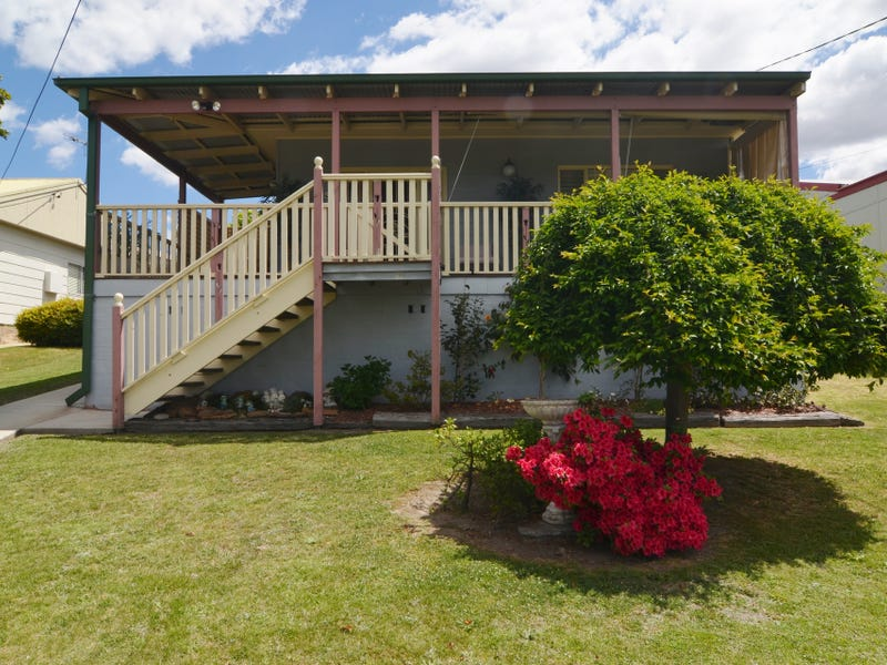 65 Musket Parade, Lithgow, NSW 2790