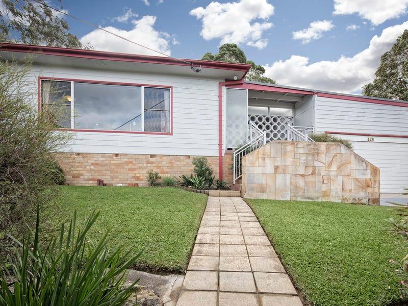 126 Hannah Street, Beecroft, NSW 2119