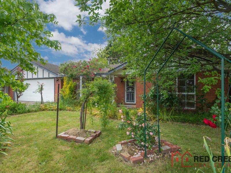 10 Merrifield Street, Riddells Creek, Vic 3431