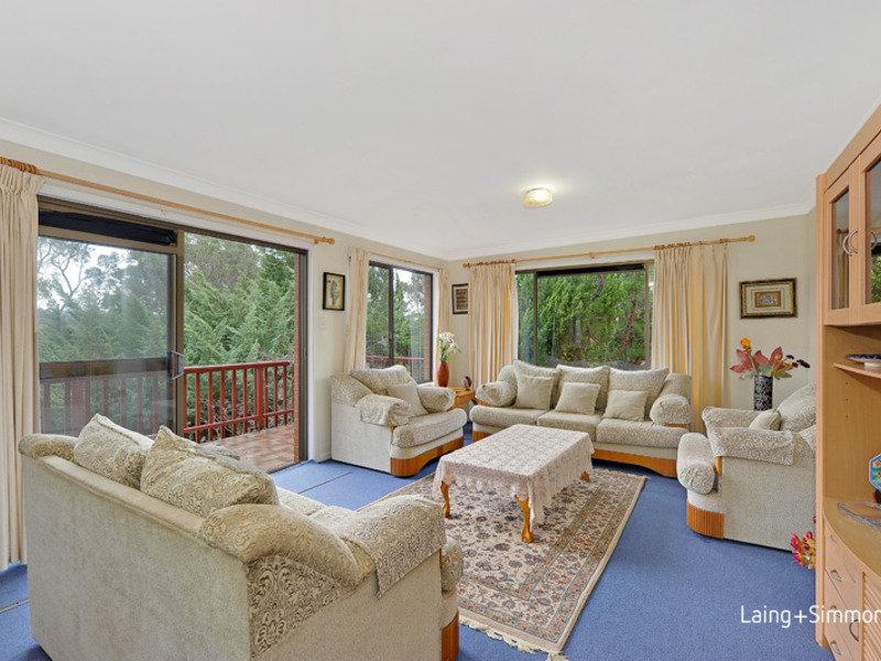 34 Bouvardia Street, Asquith, NSW 2077