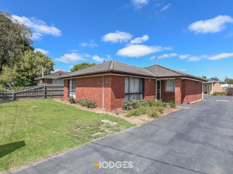 47 Lurline Street, Cranbourne, Vic 3977