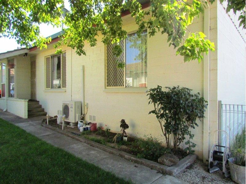 6/4-6 Weramu Street, Tallangatta, Vic 3700