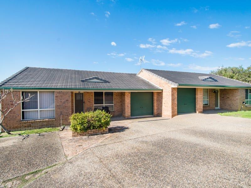 4 & 5/45 Kelly Street, South Grafton, NSW 2460