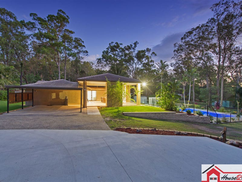 3 Guara Grove, Pimpama, Qld 4209