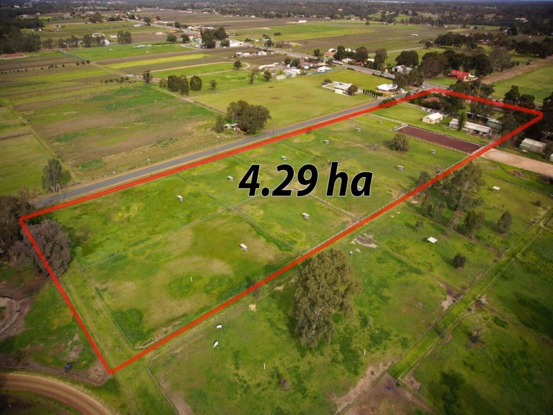 3 Cathedral Avenue, Upper Swan, WA 6069