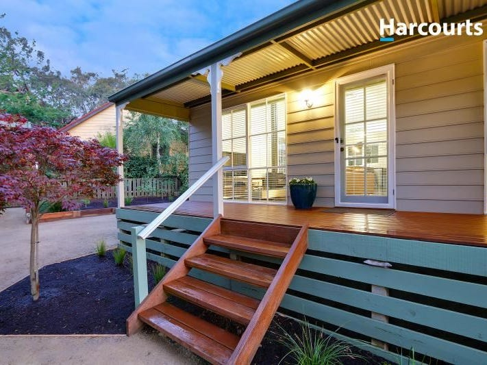 5 Station Road, Red Hill, Vic 3937
