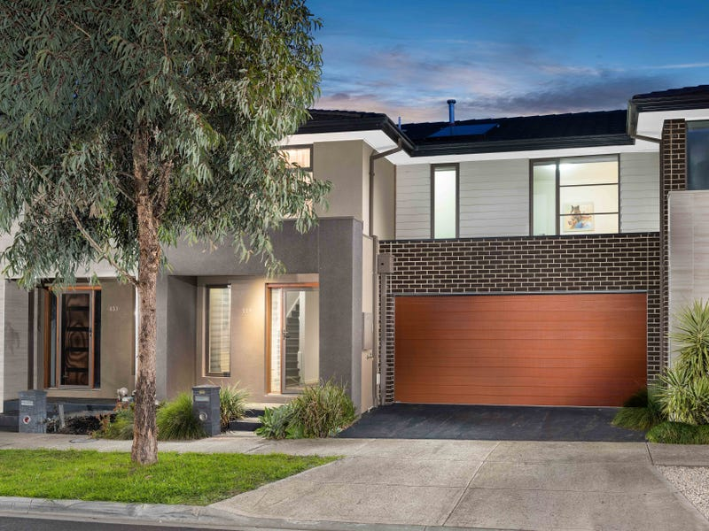 139 Everard Road, Mernda, Vic 3754