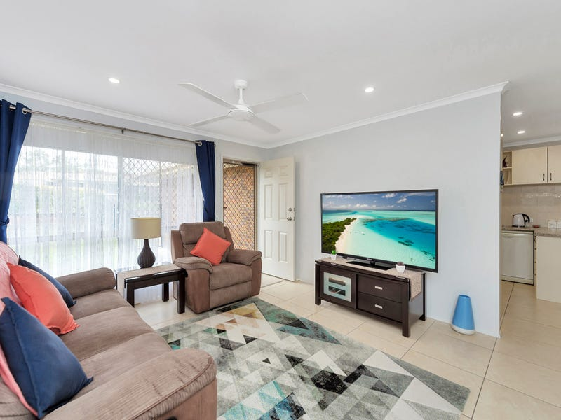 1/2 Columbia Court, Oxenford, Qld 4210