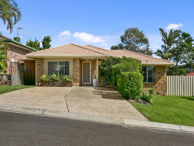 17 Forestwood Court, Nerang, Qld 4211