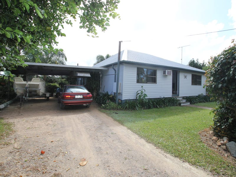 12 Shaws Ave, Halifax, Qld 4850