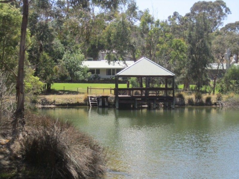 576 Mosquito Hill Road, Mount Compass, SA 5210