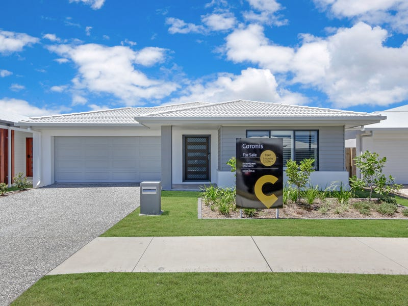 28 Locke Crescent, Caloundra West, Qld 4551