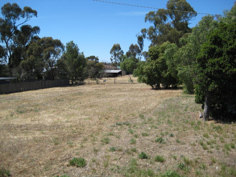Address available on request, Wedderburn, Vic 3518