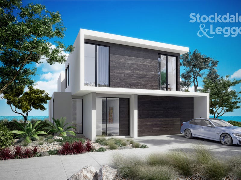 lot 45 Starboard, Werribee South