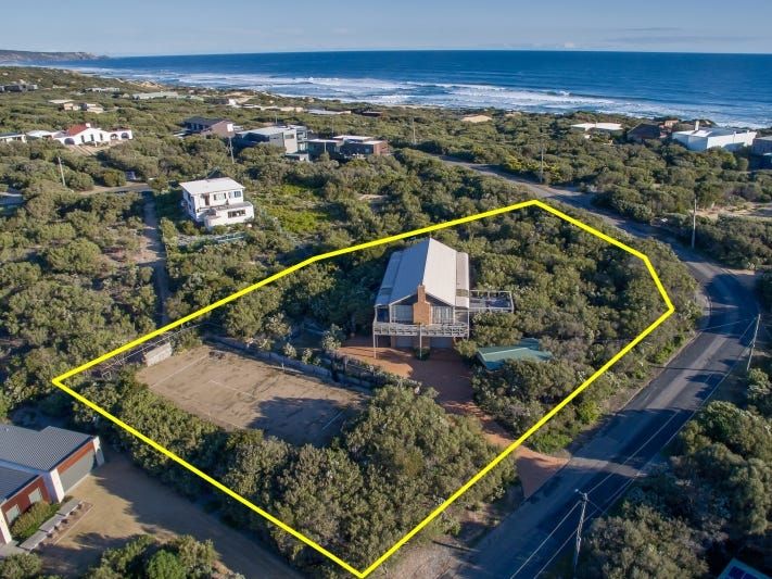 47-51 Constantine Avenue, St Andrews Beach, Vic 3941