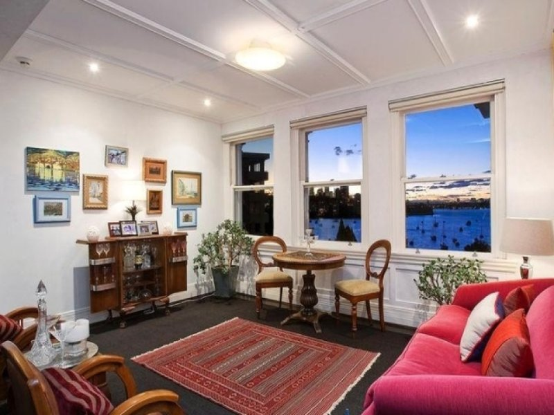 8/574 New South Head Road, Point Piper, NSW 2027