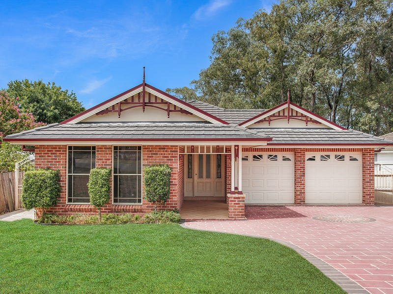 19 Lawson Street, Lalor Park, NSW 2147