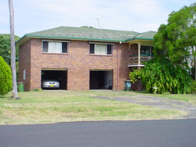 110 Hunter Street, Lismore, NSW 2480