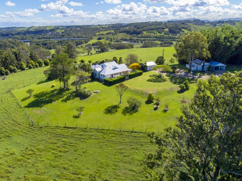 752 Bangalow Road, Talofa, NSW 2481