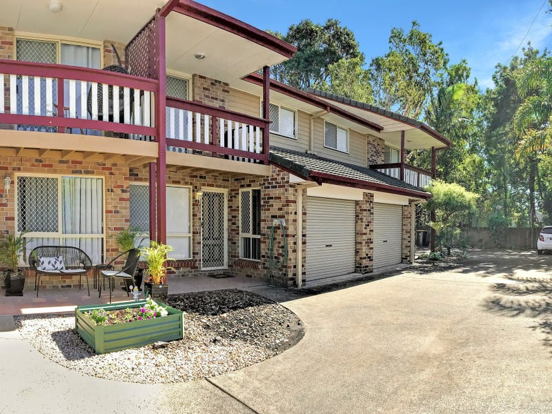 3/17 William Street, Tweed Heads South, NSW 2486