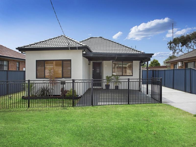 14 Illowra Crescent, Primbee, NSW 2502