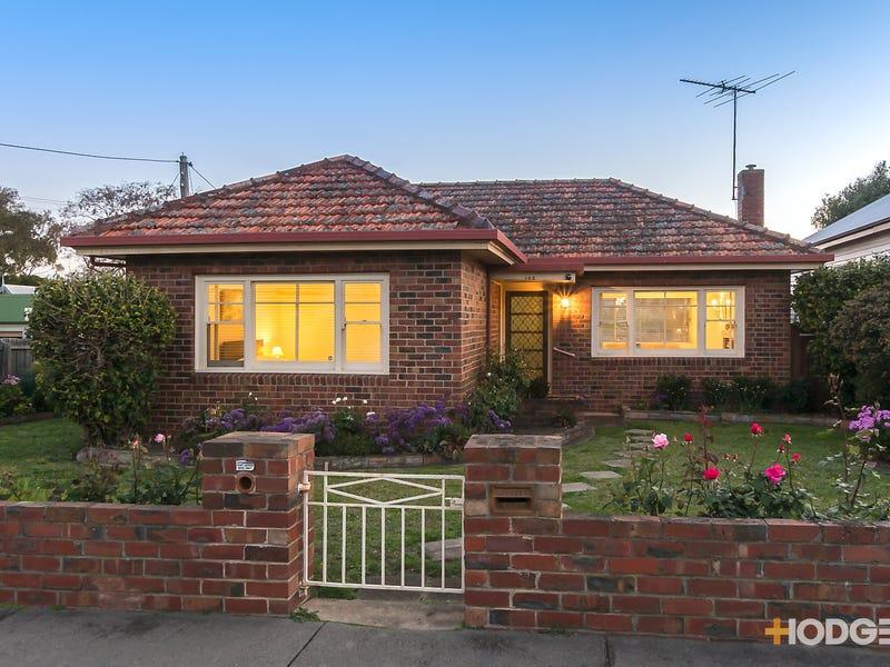 142 Maud Street, Geelong, Vic 3220