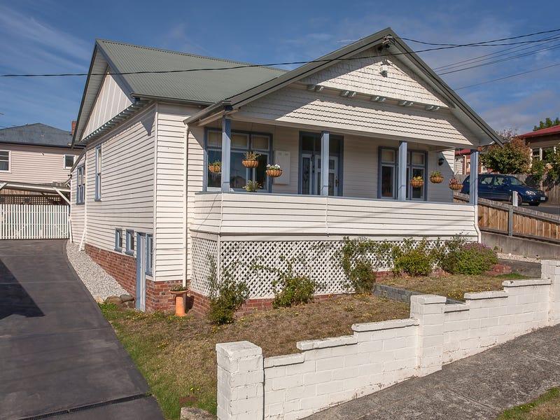 10 Cressy Street, New Town, Tas 7008