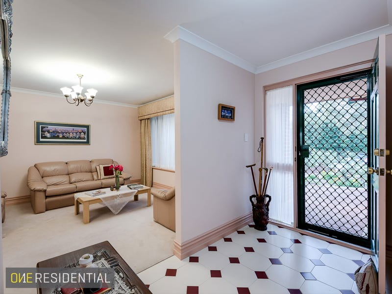 48C Aurelian Street, Palmyra, WA 6157