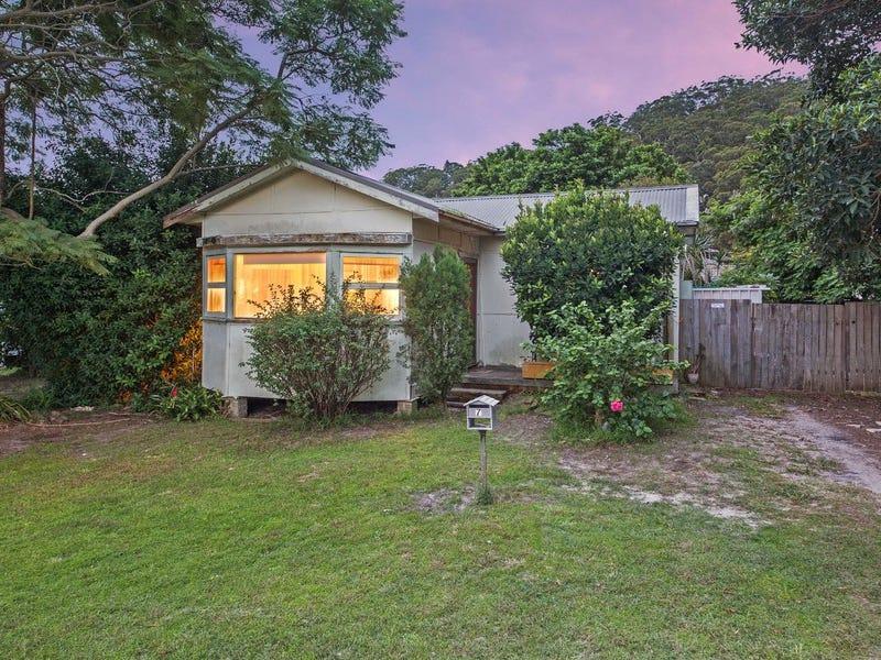 7 Gallipoli Avenue, Blackwall, NSW 2256