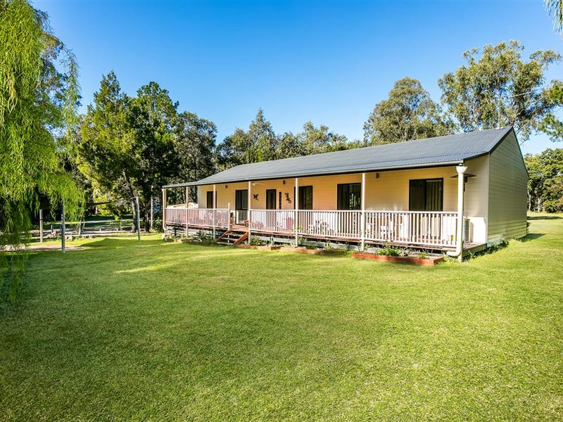 14-16 Jardine Court, Logan Village, Qld 4207