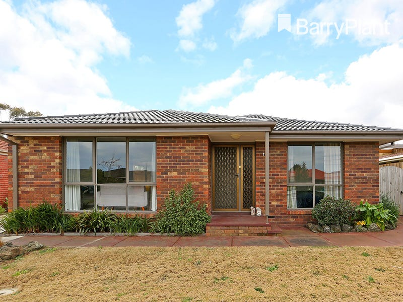 1/44 Willow Avenue, Rowville, Vic 3178