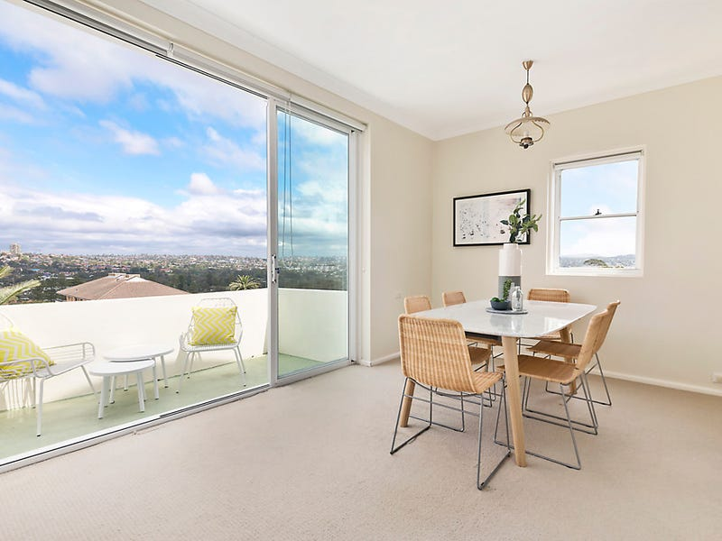 16/85-87 Queenscliff Road, Queenscliff, NSW 2096