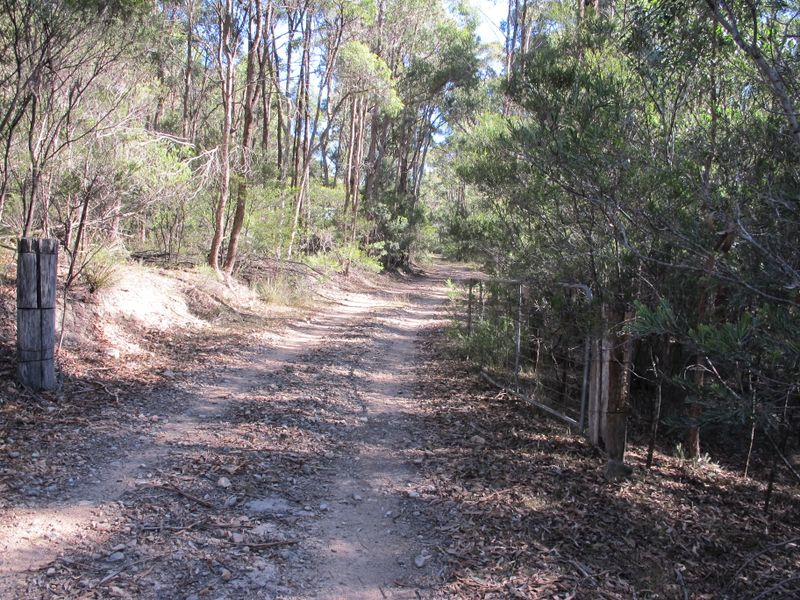 6/2285 Emmaville Road, Glen Innes, NSW 2370