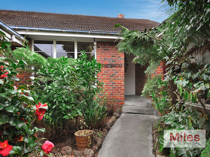 3/91 Studley Road, Eaglemont, Vic 3084