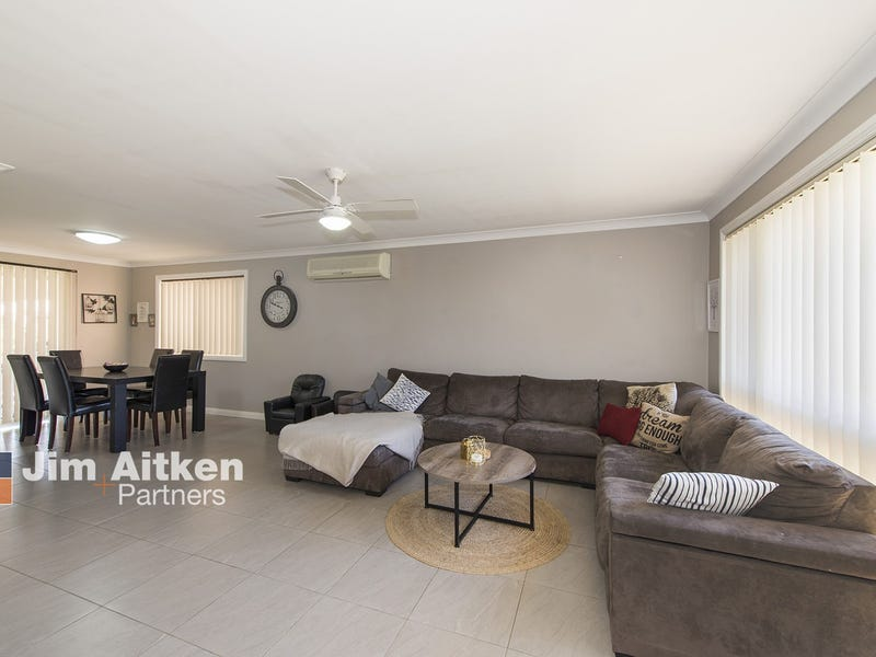 Address available on request, Werrington County, NSW 2747
