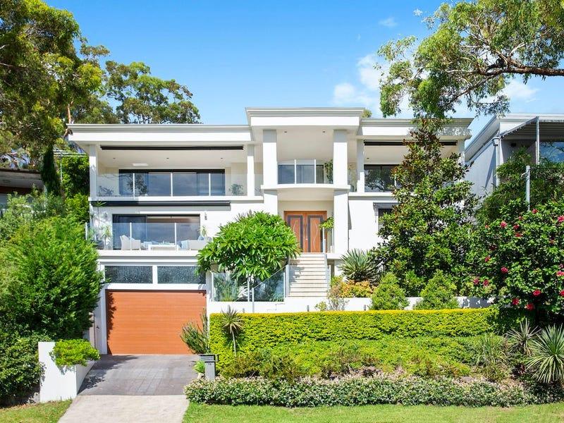 18 Cutler Road, Clontarf, NSW 2093