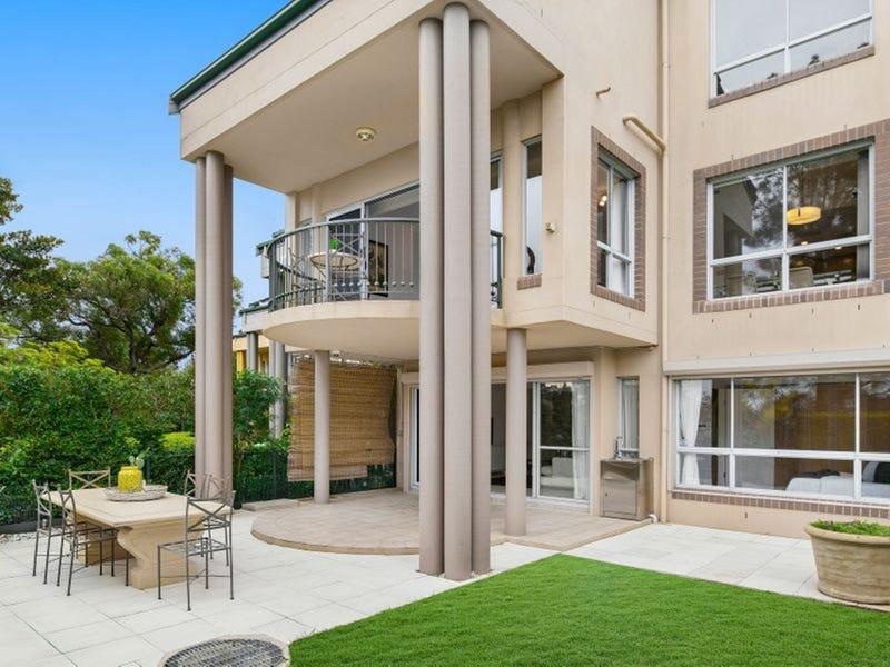 59 Walumetta Drive, Wollstonecraft, NSW 2065