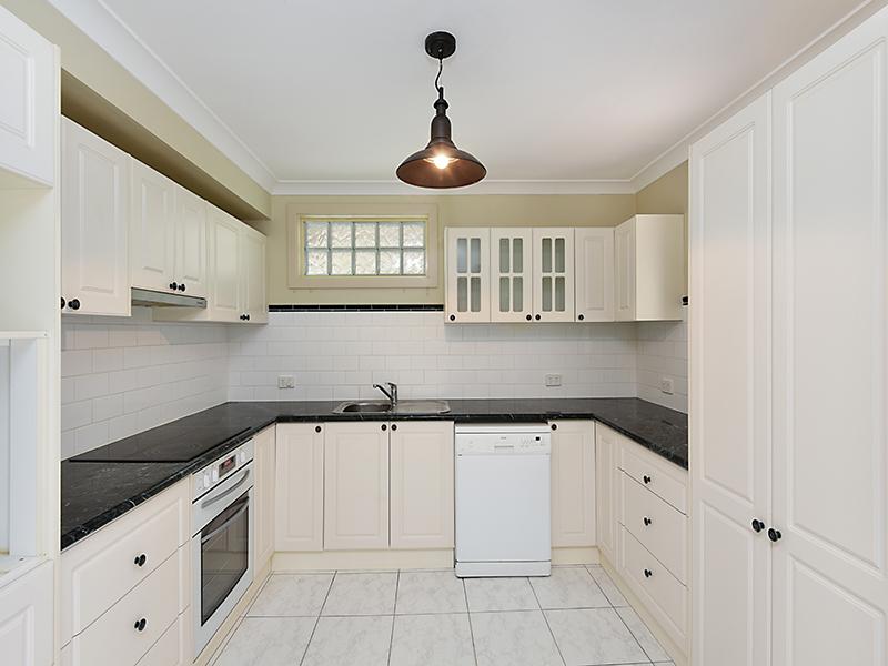 3 George St, Swansea, NSW 2281