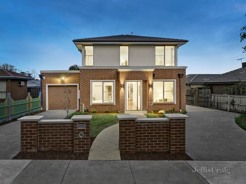1/51 Alfred Road, Glen Iris, Vic 3146