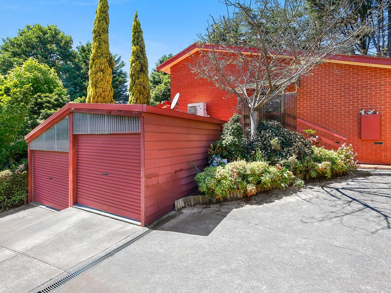 19 Waterloo Avenue, Warburton, Vic 3799