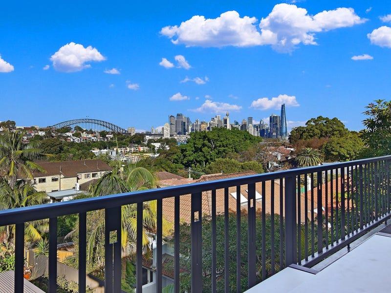 2/118 Bay Road, Waverton, NSW 2060