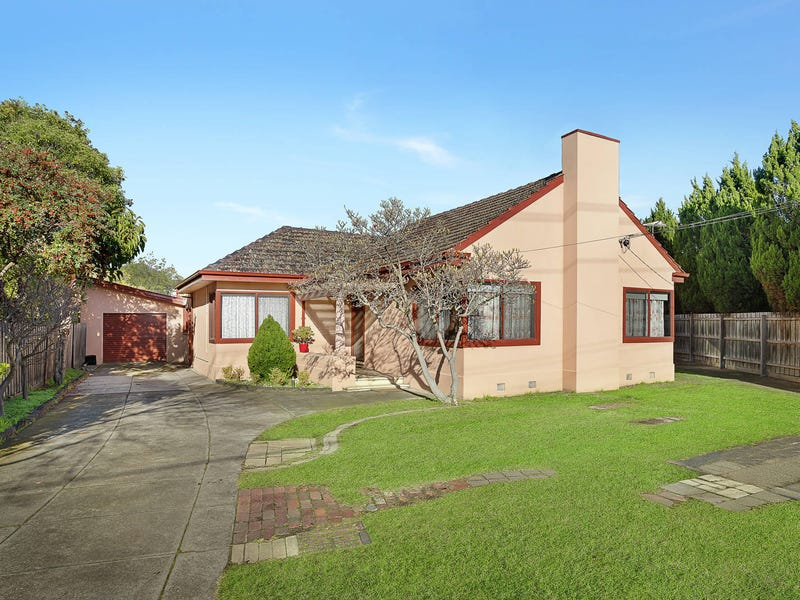 14 Patterson Road, Bentleigh, Vic 3204