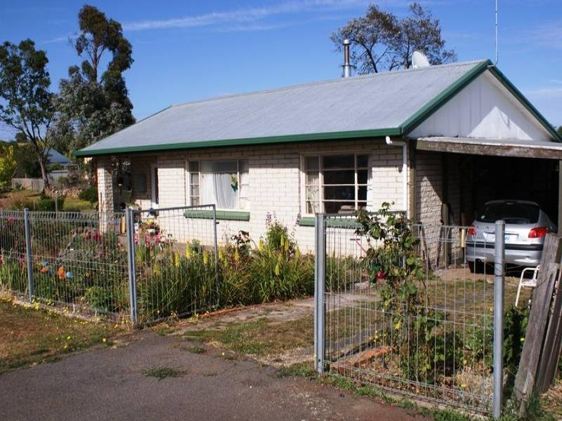 11 Station Lane, Exton, Tas 7303